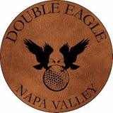 Double Eagle Red Wine 2012
