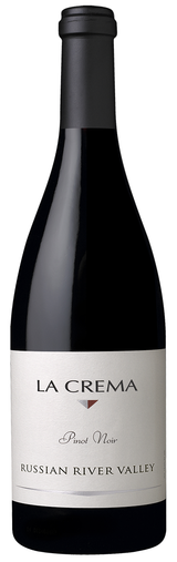 La Crema Russian River Valley Pinot Noir 2013