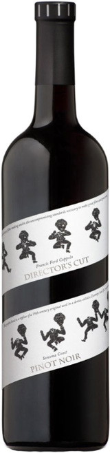 Francis Ford Coppola Director's Cut Pinot Noir 2014