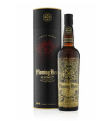 Compass Box Flaming Heart 15th Anniversary Limited Edition Malt Scotch Whisky 2015