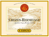 E. Guigal Crozes Hermitage 2012