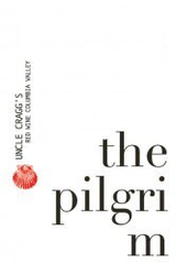 Gilbert Cellars The Pilgrim 2013