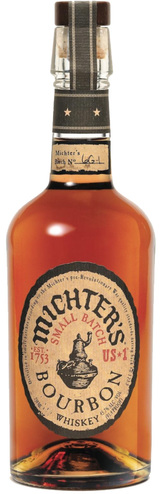Michter's US 1 Small Batch Bourbon