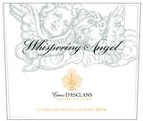 Chateau d'Esclans Whispering Angel 2015