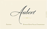 Aubert Eastside Chardonnay 2014