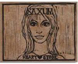 Saxum Heart Stone Vineyard 2013