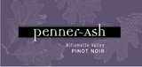Penner-Ash Willamette Valley Pinot Noir 2013