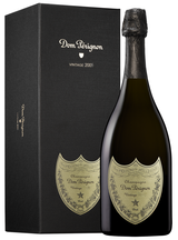 Moet & Chandon Dom Perignon with Gift Box 2005