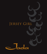 Jada Vineyard Jersey Girl Syrah