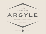 Argyle Willamette Valley Pinot Noir 2014