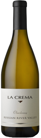 La Crema Russian River Valley Chardonnay 2014
