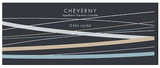 Terra Laura Cheverny Rouge 2014