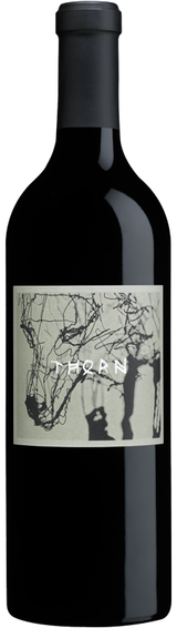 The Prisoner Wine Company Thorn Merlot 2013