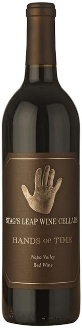 Stag's Leap Wine Cellars Hands of Time Red 2013