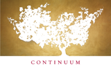 Continuum Proprietary Red 2013
