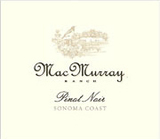 MacMurray Ranch Russian River Valley Pinot Noir