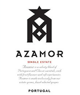 Azamor Single Estate Tinto 2013