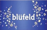 Blufeld Medium Sweet Riesling