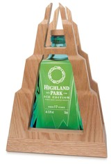 Highland Park Ice Single Malt Scotch Whisky 17 year old