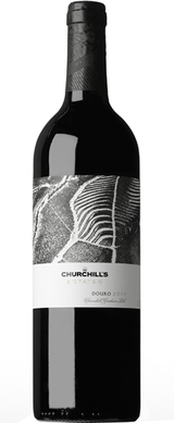 Churchill Estates Douro Grande Reserva 2011