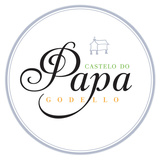 Castelo do Papa Godello 2015