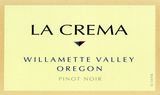 La Crema Willamette Valley Pinot Noir 2014