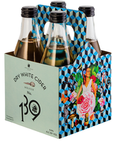 Wolffer No. 139 Dry White Cider