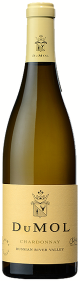 DuMol Russian River Valley Chardonnay 2013