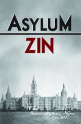 Luna Vineyards Asylum Zinfandel 2014
