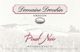 Domaine Drouhin Willamette Valley Edition Pinot Noir 2014