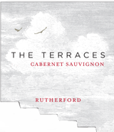 The Terraces Cabernet Sauvignon 2013