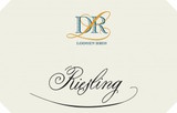Dr. Loosen Dr. L Riesling 2015