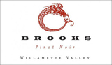 Brooks Pinot Noir 2014