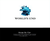 World's End Stir It Up Stagecoach Vineyard Cabernet Sauvignon 2013