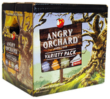 Angry Orchard Variety Pack