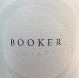 Booker Vineyard Estate Ext 24 2014