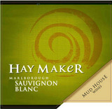 Mud House Hay Maker Sauvignon Blanc