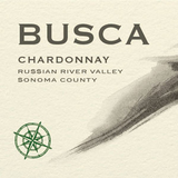 Brack Mountain Busca Russian River Valley Chardonnay 2013