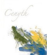 Cenyth Sonoma County Red