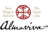 Almaviva Red Wine 2013