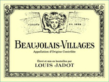 Louis Jadot Beaujolais Villages 2015
