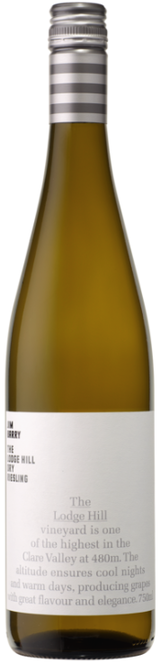 Jim Barry The Lodge Hill Dry Riesling 2016
