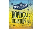 Blue Point Brewing Hoptical Illusion