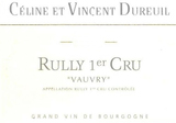 Vincent Dureuil Janthial Rully Vauvry 2014