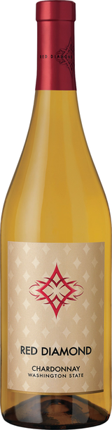 Red Diamond Chardonnay 2014