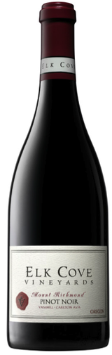 Elk Cove Mt. Richmond Pinot Noir 2014