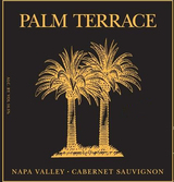 Husic Vineyards Palm Terrace Cabernet Sauvignon 2013