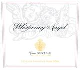 Chateau d'Esclans Whispering Angel 2016