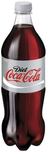 Coca-Cola Diet Coke