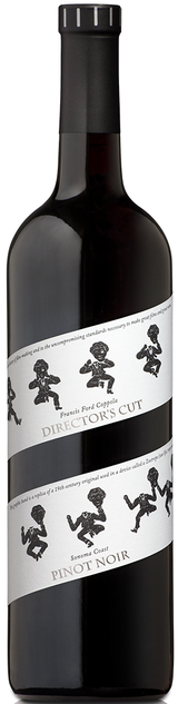 Francis Ford Coppola Director's Pinot Noir 2015